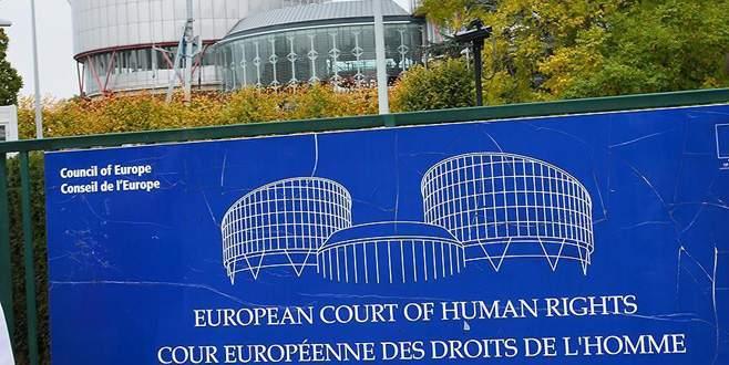 AİHM 'halk oylaması' başvurularını kabul edilemez buluyor
