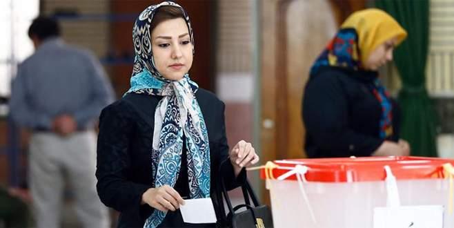 İran kararını veriyor