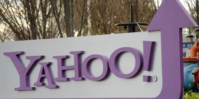 Yahoo'nun satışı tamamlandı: Adı değişiyor