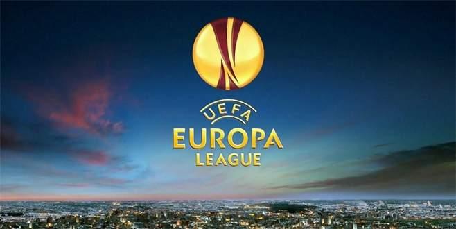 UEFA'dan Fenerbahçe'ye kabul mektubu