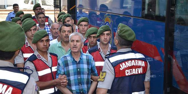 Yurt yangınında sanıkların tutukluluk halleri devam edecek