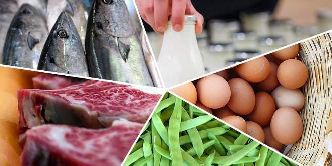 B3 vitamini düşük yapma olasılığını azaltıyor