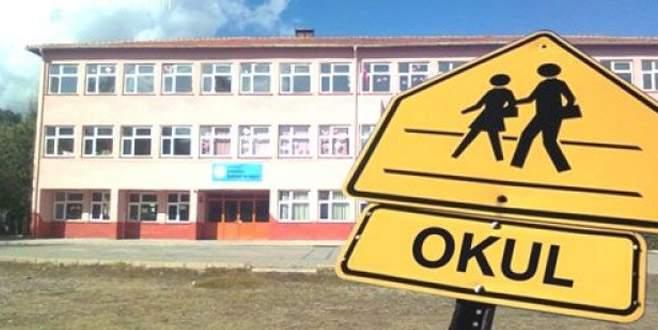 Bursa'da hangi okullar yıkılacak?