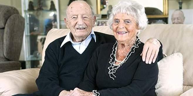84 yıldır ilk defa tartıştılar