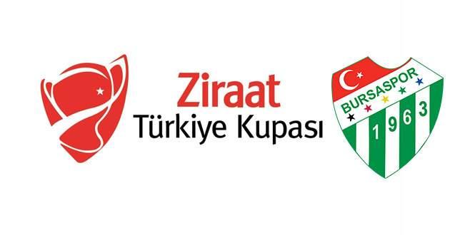 Tarsus maçı 20 Eylül'de