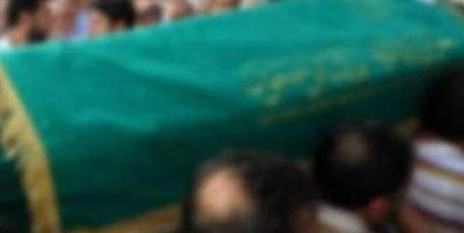 Cenazeler karıştı! Aile yüzünü görmek isteyince şok yaşadı...
