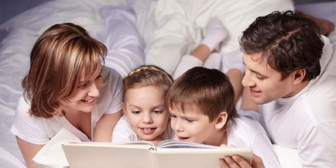 Çocuklarla cinsellik ve ilişkiler hakkında konuşurken nelere dikkat etmeli?