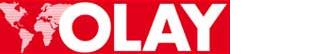 Olay Gazetesi,Olay,Bursa Haberleri,Bursa,Bursaspor,Güncel,Magazin