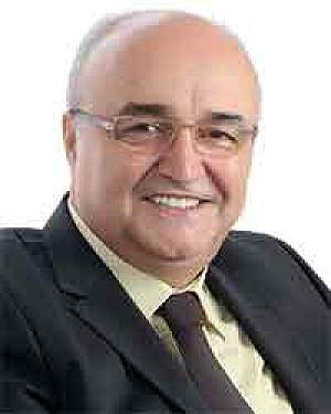 Ahmet Emin Yılmaz