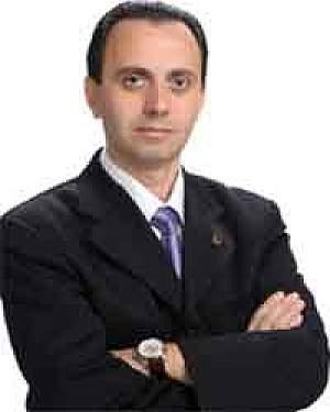 Erdal Akçay