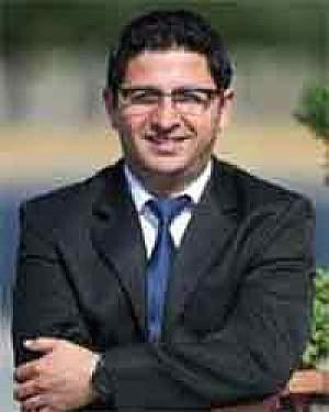Cevdet Altınel