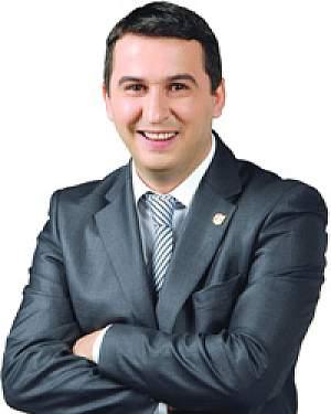 Orhan Güney