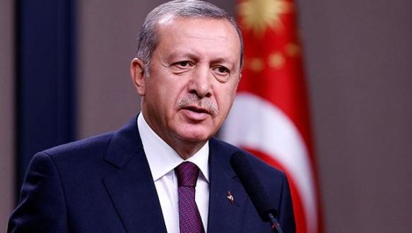 `Diplomasi ve siyasi pazarlığın zaferidir`