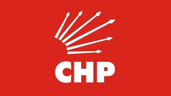 CHP`de kurultay heyecanı