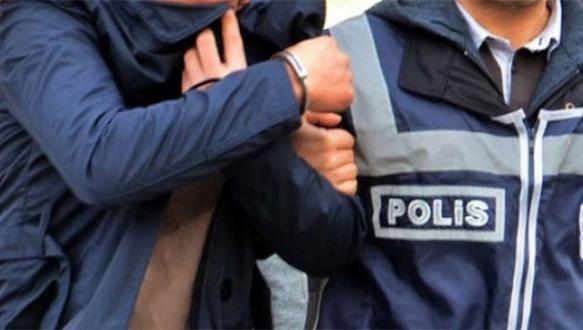 İznik polisi zehir tacirlerine göz açtırmıyor