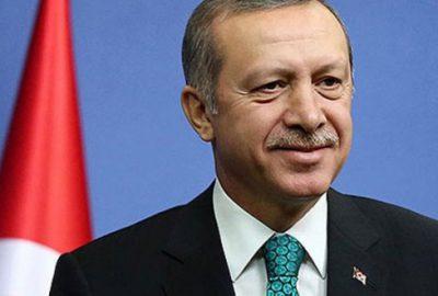 Erdoğan`dan Kılıçdaroğlu`na kutlama