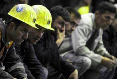 Türkiye iş kazasında Avrupa birincisi