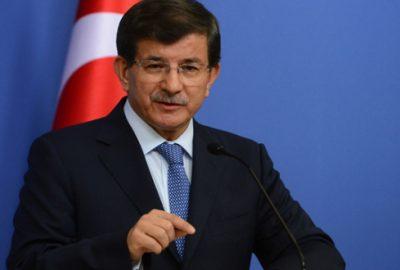 Bursa`da hastane açıp miting yapacak