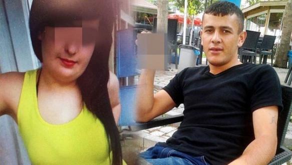 Ailesine küfreden kocasını öldürdü