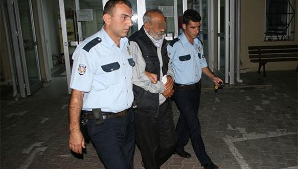 2 kişinin ölümüne sebep oldu, Bursa'da yakalandı
