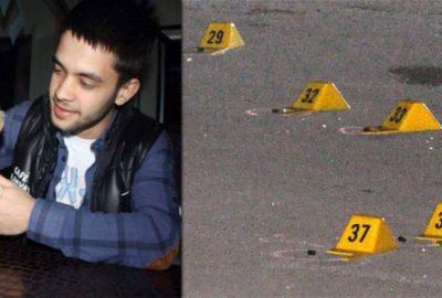 Gürültü kavgasında üçüncü kardeş de hayatını kaybetti