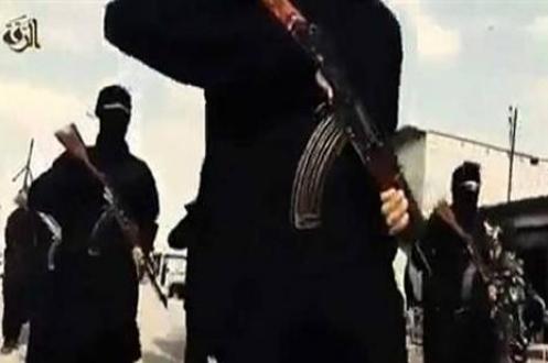 IŞİD yeniden saldırdı
