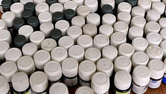 Sahte ilaç satıcılarından 'akıl almaz' taktikler