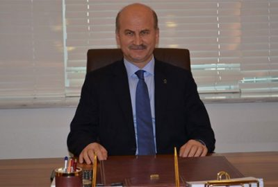Torun: `Bursa'nın kurtuluşu kutlu olsun`