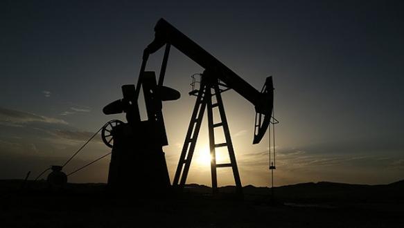 Petrolden günde 1 milyon dolar