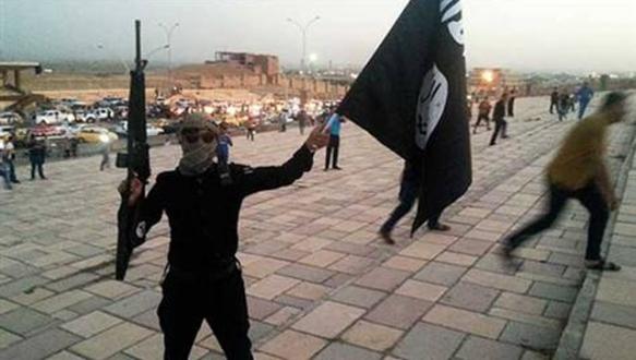 IŞİD`le mücadele için günlük 7.6 milyon dolar
