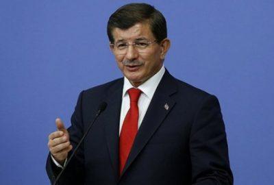`Yeni Türkiye vizyonumuz devam edecek`