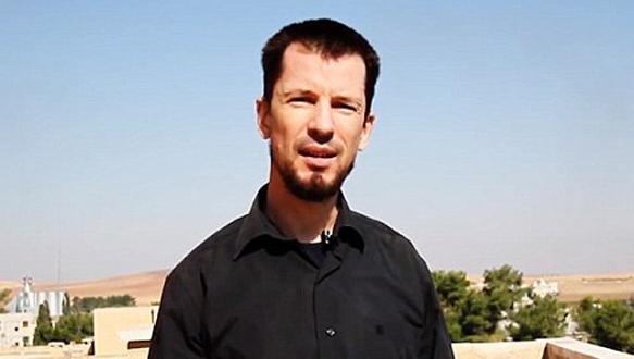 `Kobani IŞİD`in kontrolünde`