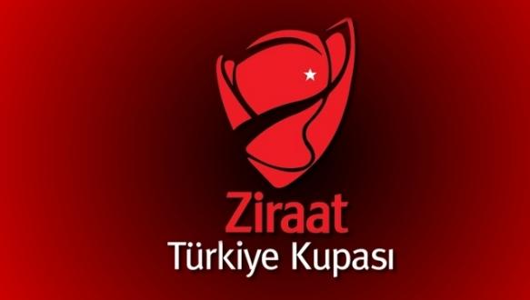 Bursaspor, kupada Tepecikspor`u ağırlıyor