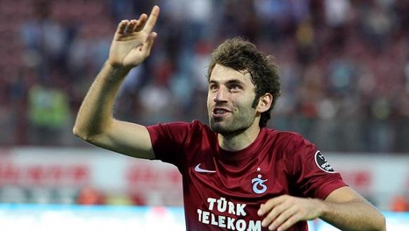 Mustafa Yumlu Bursaspor`a mı?