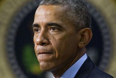 Öyle bir skandal ki! Başkan`ın hayati tehlikedeydi…