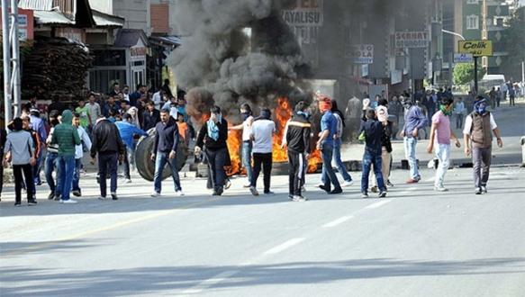 Diyarbakır, Mardin ve Batman'da sokağa çıkma yasağı kaldırıldı
