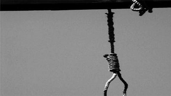 Bir haftada 380 idam