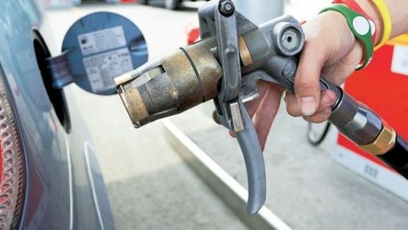 LPG`li otomobili olana müjde