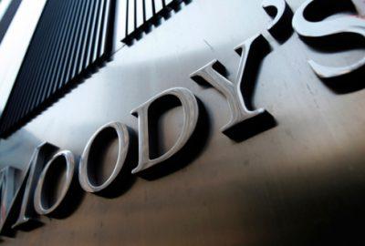 Moody`s: Notta baskı oluşabilir
