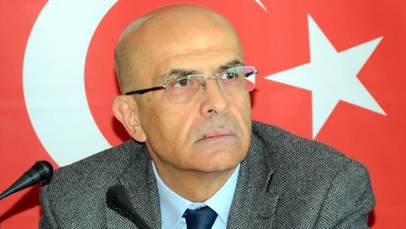 Berberoğlu: CHP`nin çizgisi değişmez