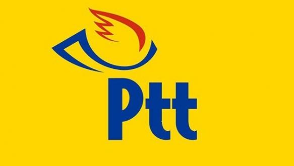 PTT`den `telgraf` için soruşturma