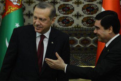 Erdoğan istedi, tutuklu öğretmen serbest bırakıldı