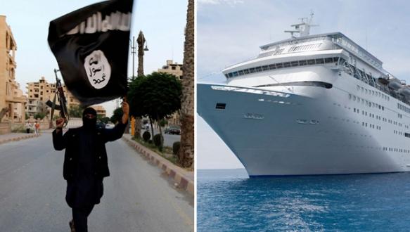 IŞİD için İzmit uyarısı