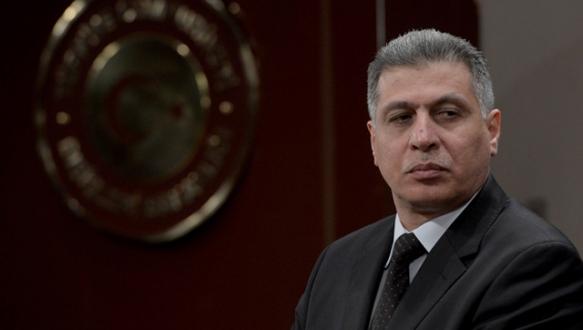 Türkmenlerden silahlı güç talebi