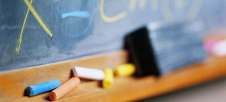 Okullara `izleme ölçütleri` getiriliyor
