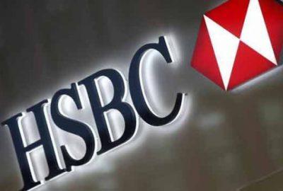 HSBC`nin kart müşterilerine büyük şok