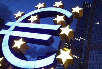 Avrupa`da çarklar tekrar dönmeye başladı
