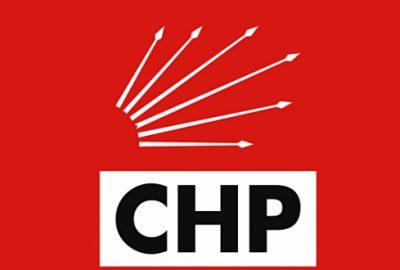 CHP yol haritasını belirliyor