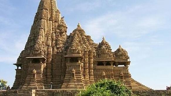 Satılık tapınak