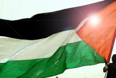 Fransa Meclisi`nden flaş Filistin kararı!